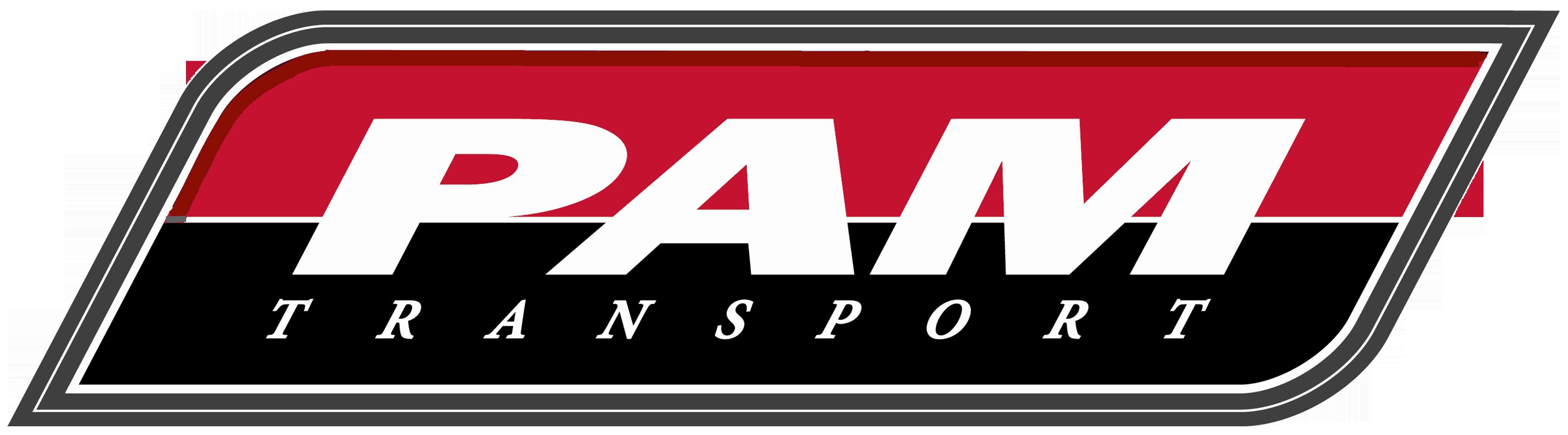 PAM Transport